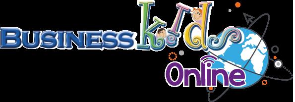 BusinessKids Online