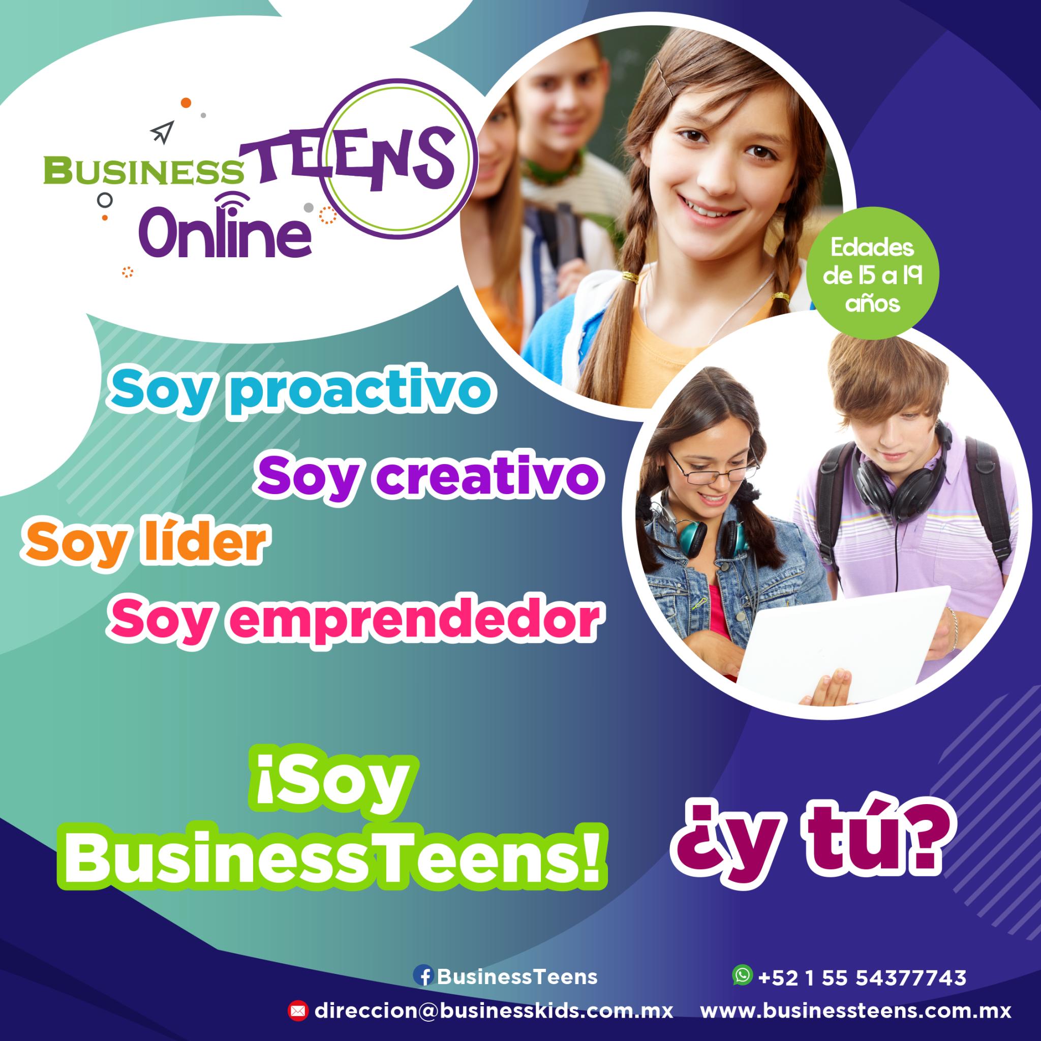 Curso-regaluar-BusinessTeens